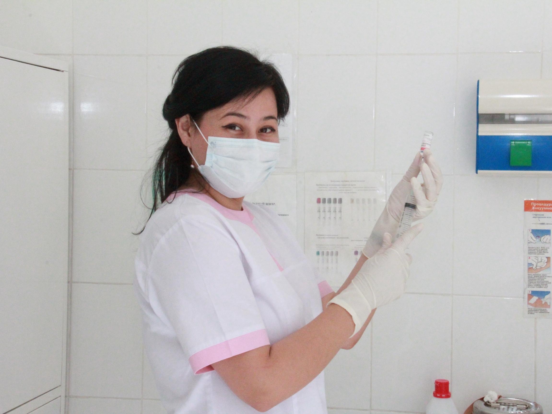 11 больница москва официальный сайт адрес