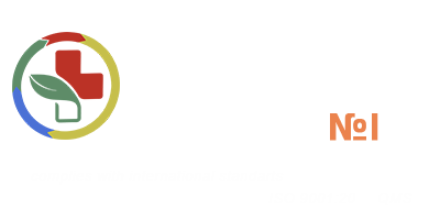 Multidisciplinary city hospital №1